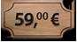 Preis