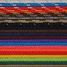 Farbvarianten Horse-Man-String