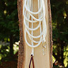 Ring Seil - 7 m
