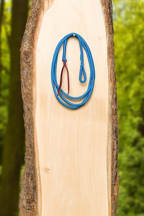 Horse-Man-Seilchen - 180 cm