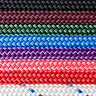 Farbvarianten Sportzügel - 3m - standard