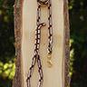 Hundeleine Baumwolle 14 mm